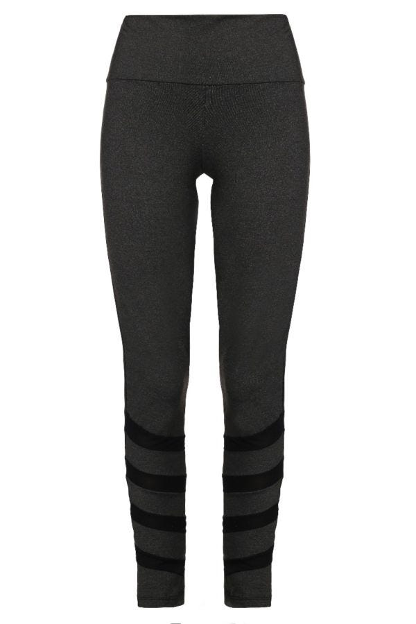 Legging Ultra Power
